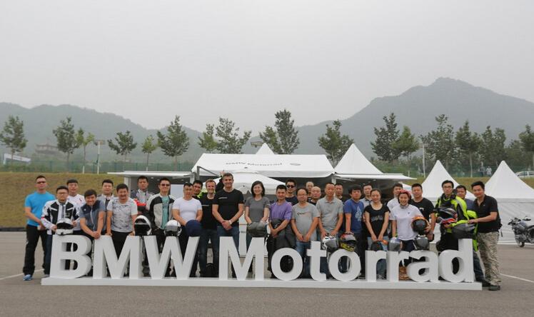 德国摩托车挑战赛_鸣人摩托挑战赛国语版德国摩托车挑战赛QQ飞